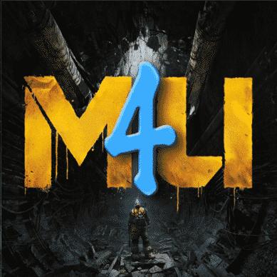 m4u logo by aba