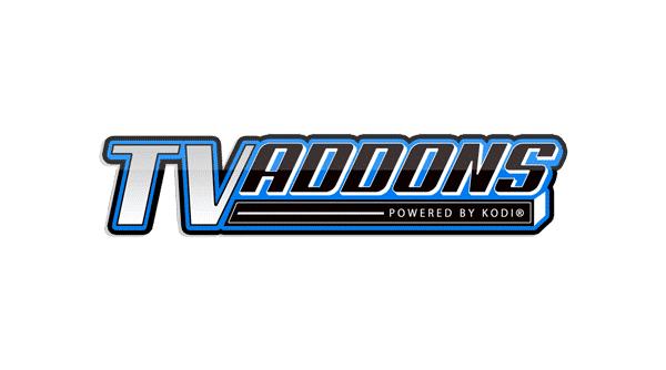 tvaddons_logo_splash