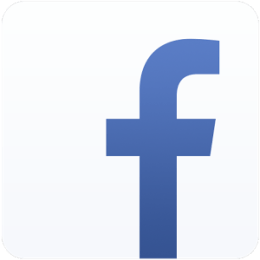 Facebook-Lite-Logo-Android-Picks-260x260