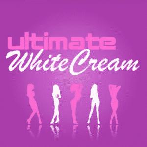 ultimate whitecream