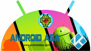 ANDROIDABA.COM-2-2