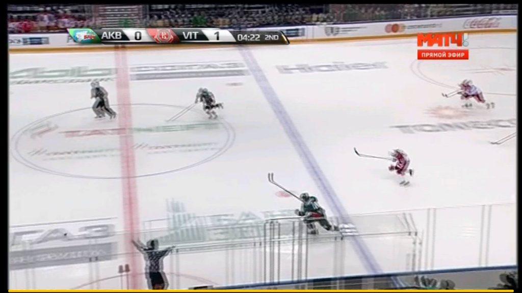 acestream-hockey