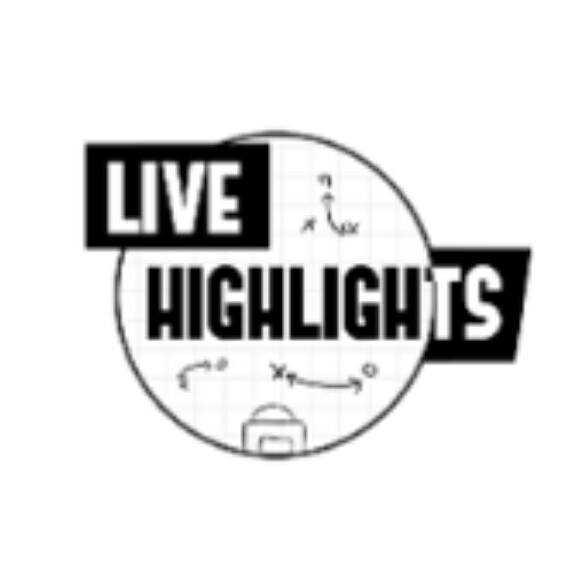 Live Football Show: Sport e Highlights su Android • androidaba.com