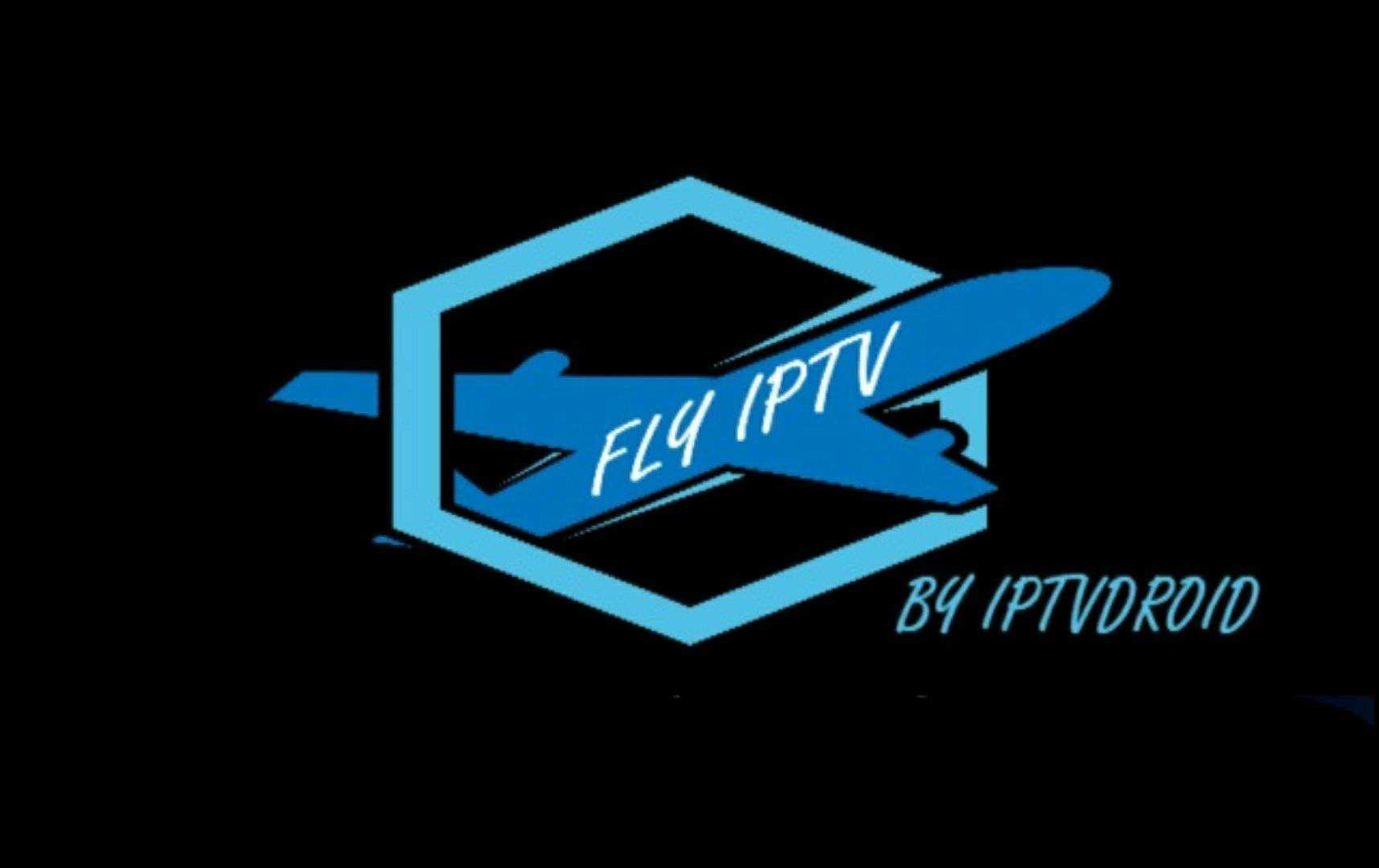 fly-iptv-by-aba.jpg