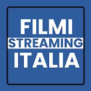 Filmi Streaming Italia