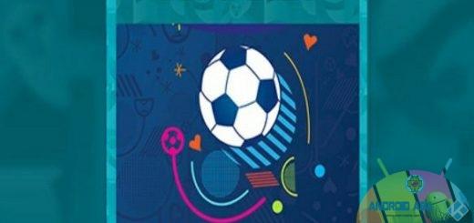 EURO 2020 FOOTBALL TV