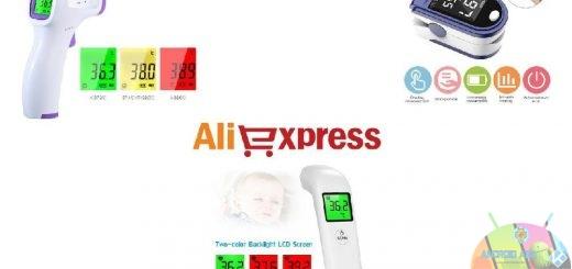 aliexpress by aba